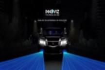 2025年激光雷达市值将达72亿美元 助力完全自动驾驶技术