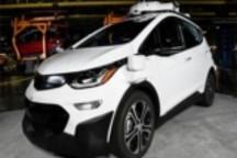 康涅狄格州启用试点计划 将允许开展自动驾驶路测