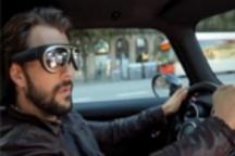 2022年 AR智能眼镜在汽车行业出货量达170万部