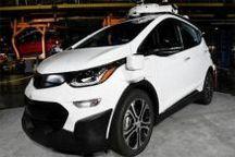 美国康涅狄格州将允许开展自动驾驶路测