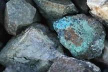 钴价飞涨带来盛宴 电池厂开始寻求钴的替代品