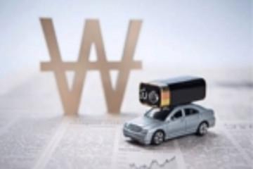 中国动力电池回收市场调研分析