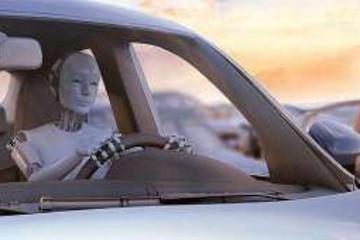 长春市颁布自动驾驶路试管理规定 细则更多
