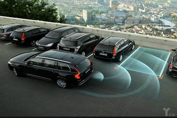满载黑科技的北京车展,汽车产业变革将驶向何方?