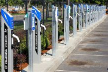 充电桩生死劫:充电桩需求越大 桩企亏损却越来越大