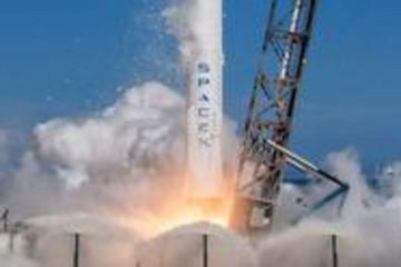 每小时40TB 特斯拉借SpaceX网络处理数据