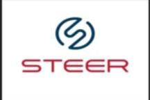 STEER发布4级自动驾驶停车技术 使常规车辆完成自动停车操作
