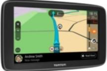 TomTom GO Basic导航应用发布 个性化定制出行方案