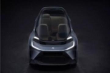 Parallel Domain融资250万美元 旨在打造自动驾驶模拟测试环境