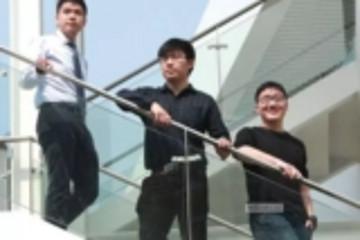 禾赛科技B轮融资2.5亿元,光速中国百度领投