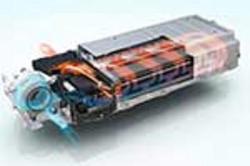 日本政府和企业将共同研发全固态电池