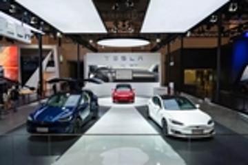 北京车展四大关键词 解读扎堆亮相新能源车