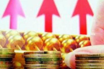 钴产品营收78亿 华友钴业净利润同比增长超26倍