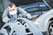 造车新势力交付拖延意料之内,销量之外更应该关心什么?