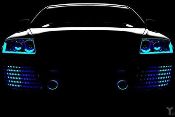 子品牌接连发布,自主汽车新一轮多品牌时代能美丽吗?