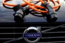 瑞典大瀑布电力公司与沃尔沃联手 提供家用EV充电设备配套服务