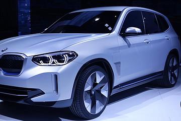 针对车辆高度开发电池单元 宝马开启新模式