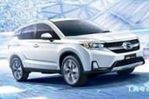 """广汽三菱首款插电SUV,多驱动模式的祺智PHEV还真不是""""换标车"""""""