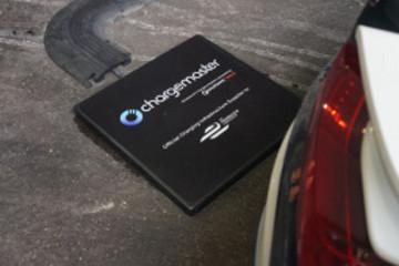 高通研发汽车无线充电,或两年内投入应用