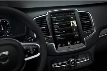 车载系统中,交互设计的三秒原则