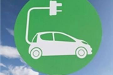 美国汽车协会研究:电动汽车在美国热度持续上升