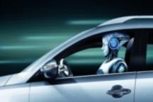 建立自动驾驶安全框架呼声再起