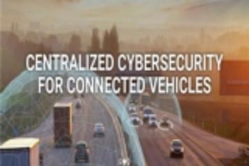 Upstream与Asgent向日本车企及车队提供车联网安全方案