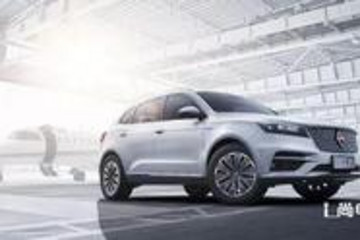 宝沃BXi7只是个开始,到2022年将推超过10款新能源车型
