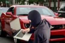 """车联网安全""""漏洞 """"升级  OTA将是有效防护手段"""