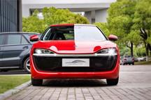"""零跑汽车销售模式正式公布,首推""""城市合作伙伴""""计划"""