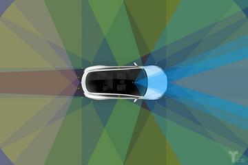 无人驾驶的最终落地形态将由成本决定?