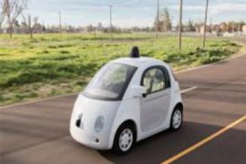 欧盟力争2030年代步入完全自动驾驶社会