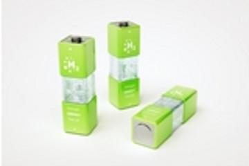 高成本制约发展,氢燃料电池产业前景待考