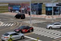 现代摩比斯计划2020年前研发自动驾驶传感器