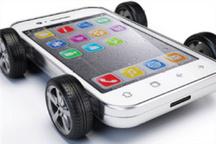 AI+无人驾驶:将带来汽车电子架构的世纪机遇