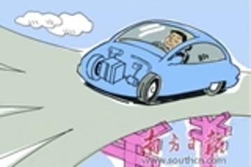 从技术可行走向市场应用,氢燃料电池车是否迎来产业风口?