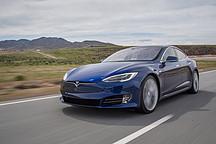 汽车进口关税降低到 15% 购买特斯拉能省下多少钱?