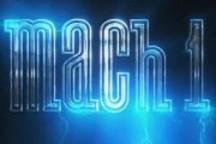 全球化纯电动SUV 福特mach 1新信息曝光