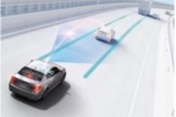 法国无人驾驶汽车发展战略提速 全部道路明年将向相关测试开放