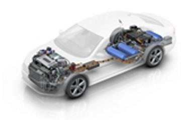 燃料电池蓄势待发,关键技术亟待国产化
