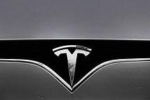 特斯拉对关税政策反映迅速 Model S 与Model X 都降价了!