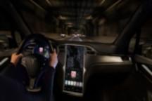 Snap副总裁跳槽特斯拉 担任自动驾驶技术负责人