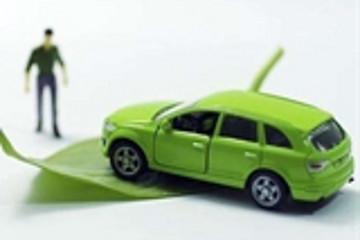 新能源汽车成最强引擎,政策调整对多方利好
