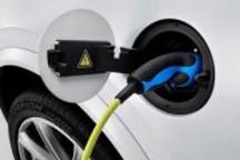 外媒预测 电动车5年内将比燃油车更便宜
