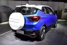 进军10万元以内电动汽车市场 比亚迪元EV360能否再造爆款?