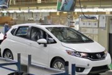 或2020年上市 本田与宁德时代开发新车