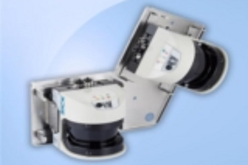 Sick发布TIC502双激光雷达传感器,可用于探查车速及交通管理