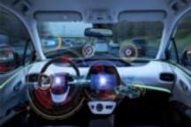 ABI Research:传感器数据众包将助力互联汽车服务的转型