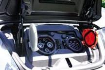 电动汽车小知识 99%的车主都不知道