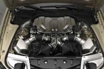 自主汽车依赖核心零部件关税下降至6%,再迎利好